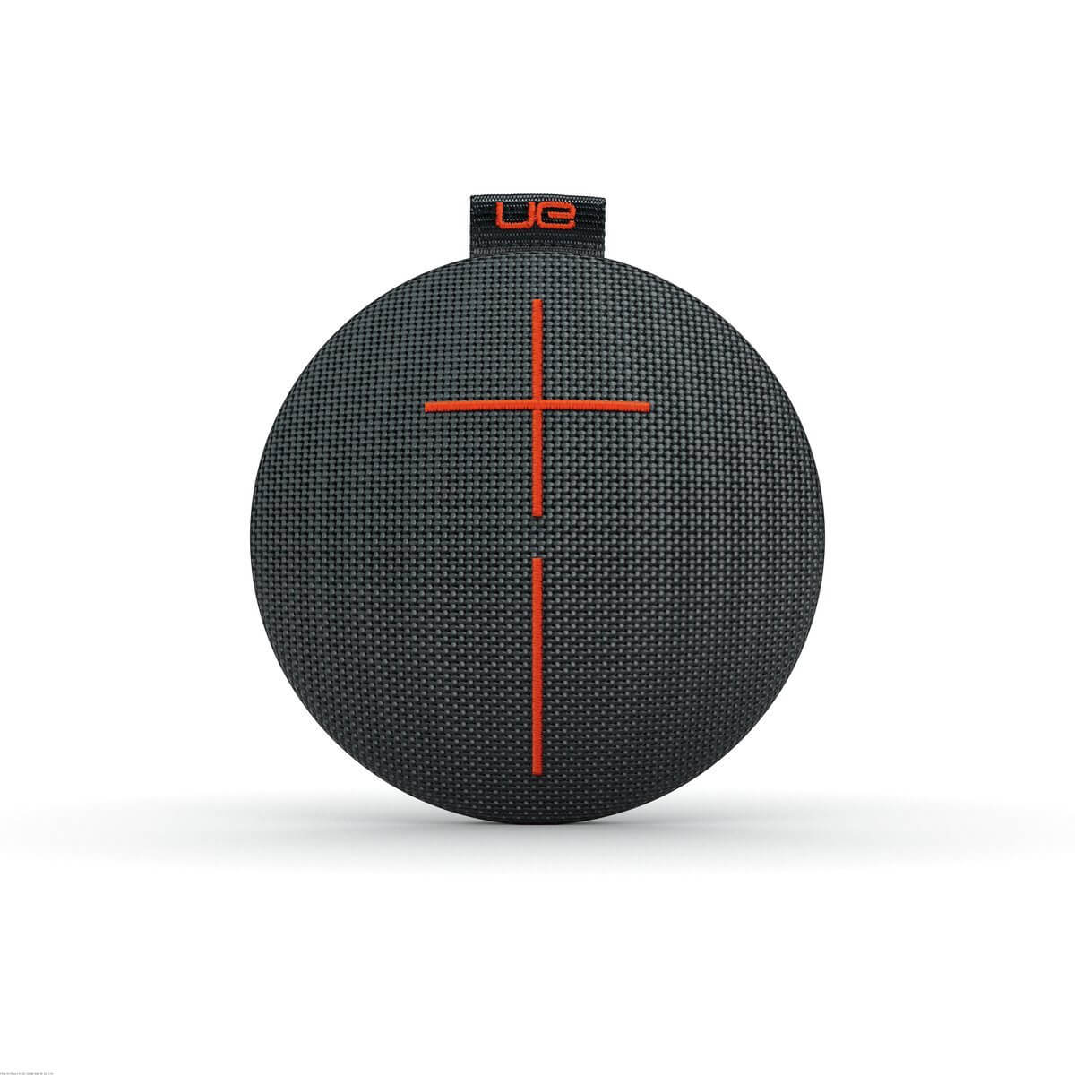 Bluetooth Boxen Test 4