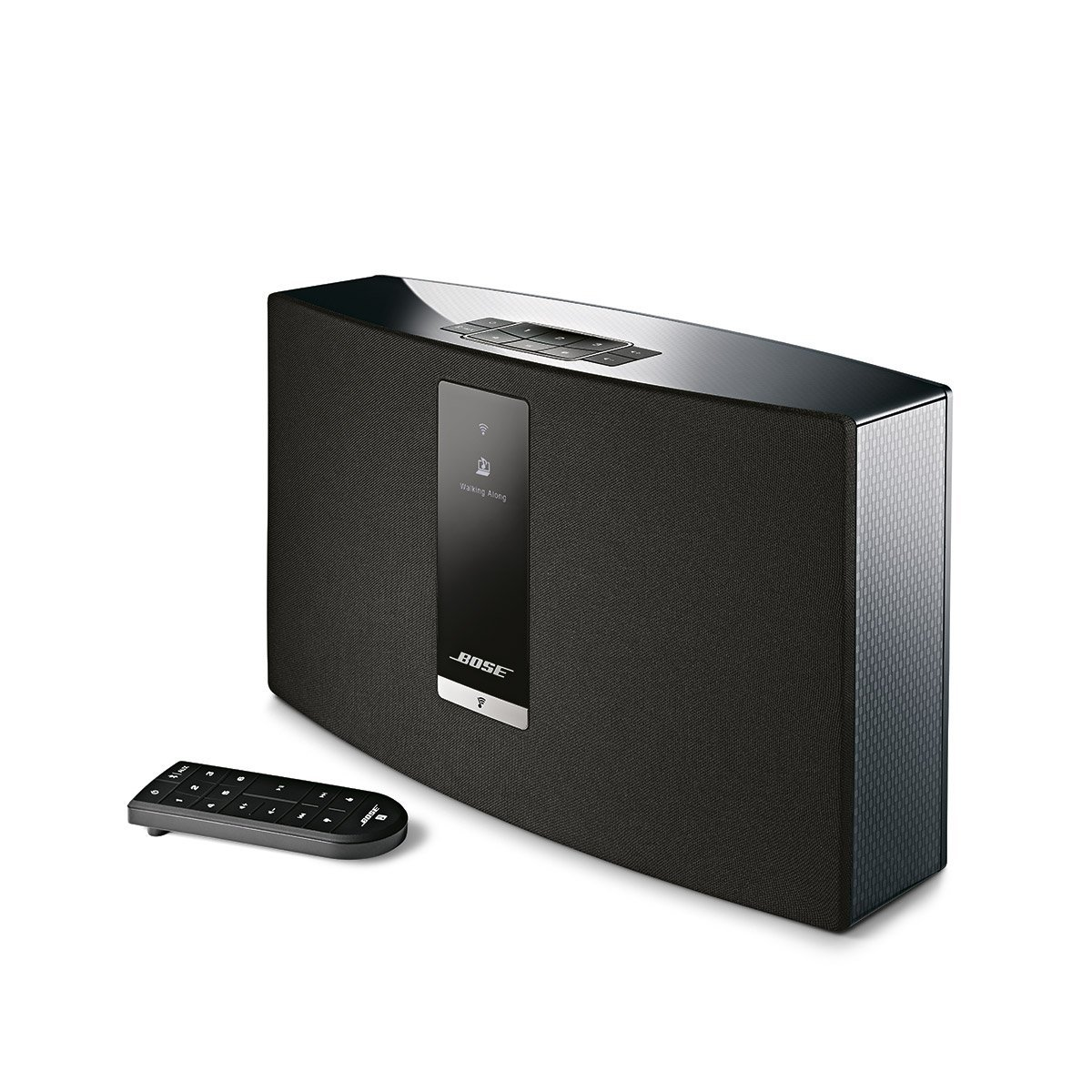 bose soundtouch 20 series bluetooth boxen. Black Bedroom Furniture Sets. Home Design Ideas