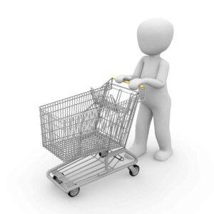 Bluetooth-Boxen-Test-shopping