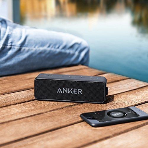 Preiseinstieg: Der Anker Soundcore 2