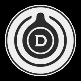Devialet Spark -