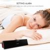 ECHTPower Bluetooth Lautsprecher mit Radio