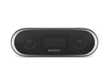 Sony SRS-XB20