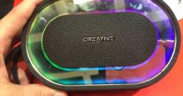 Creative-Halo-front-Ansicht