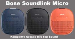 Bose-Soundlink-Micro