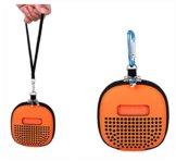 Bose SoundLink Micro Tasche Hülle Case