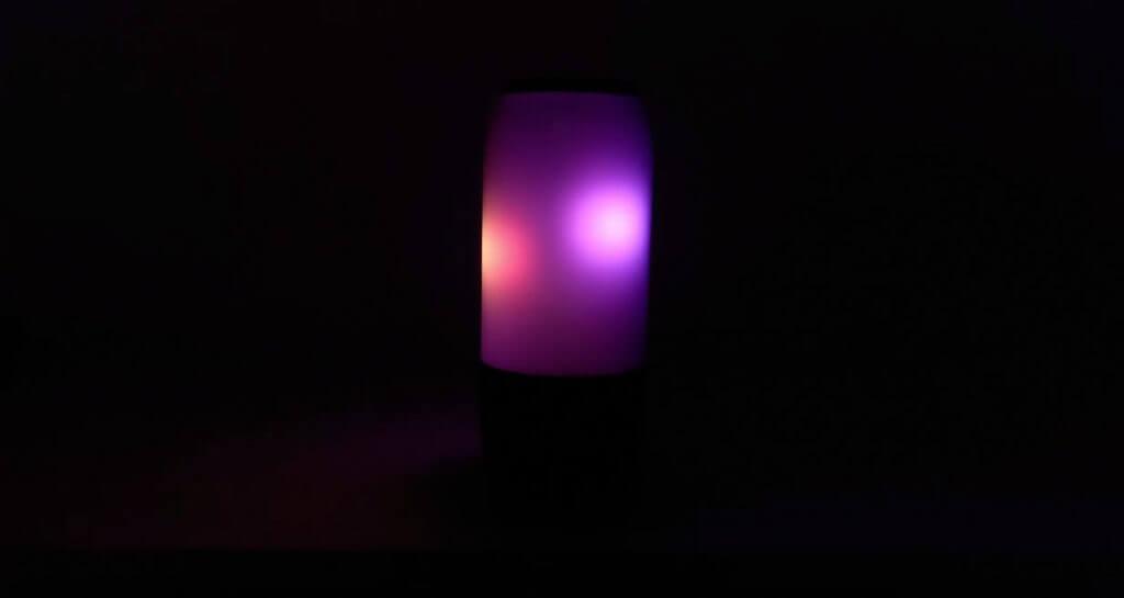 JBL-Pulse-3-Lichtshow-dunkel
