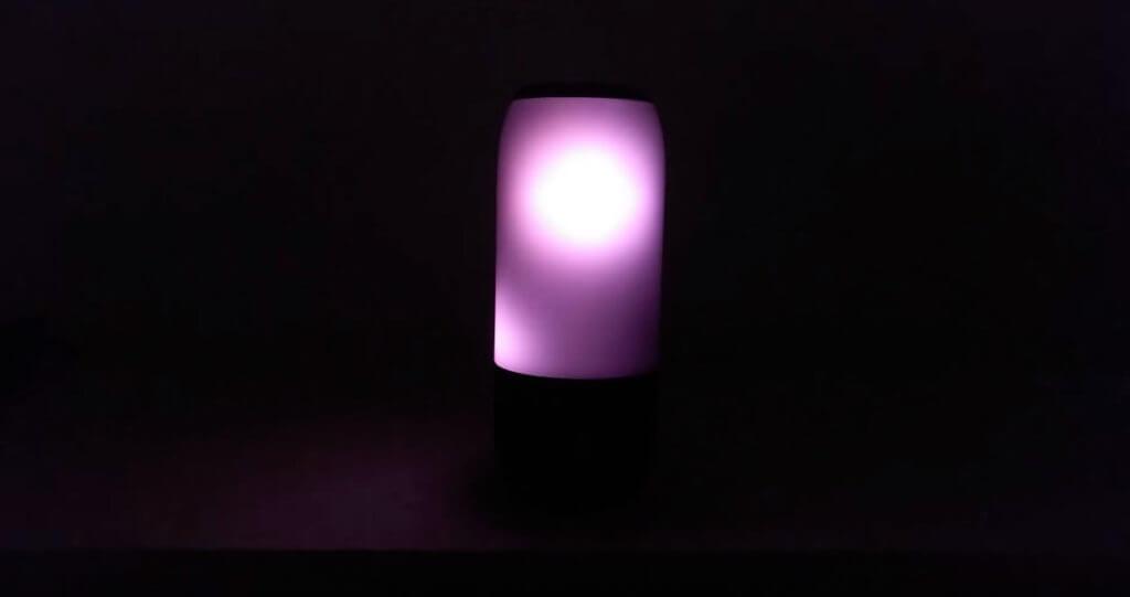 JBL-Pulse-3-Lichtshow-dunkel2