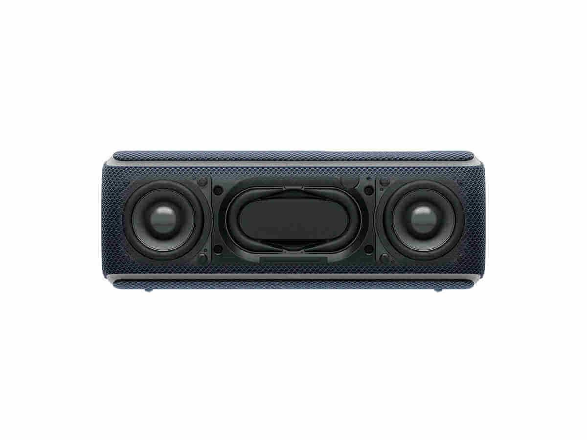 Sony SRS-XB 31 Treiber