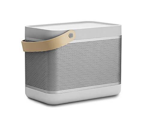 B&O PLAY Beolit 17 Bluetooth Lautsprecher