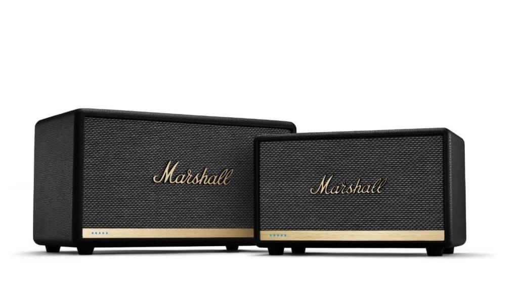 Marshall-Stanmore-Acton-II-Alexa