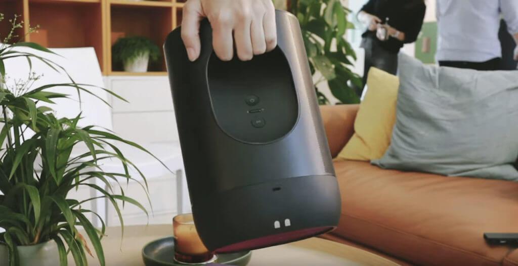 Sonos-Move-tragbar