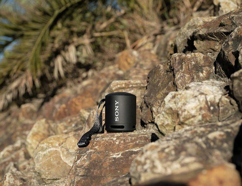 Sony SRS-XB13 Test: Was taugt der Lautsprecher wirklich?