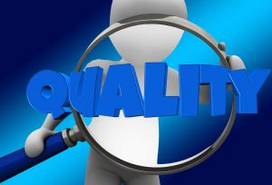quality-control-1257235_1280