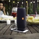 JBL Charge 3 bluetooth Boxen