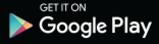 Google Play Logo Appstore