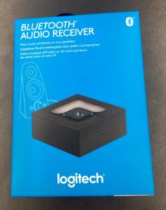 Logitech-Bluetooth-Adapter-Verpackung-vorne
