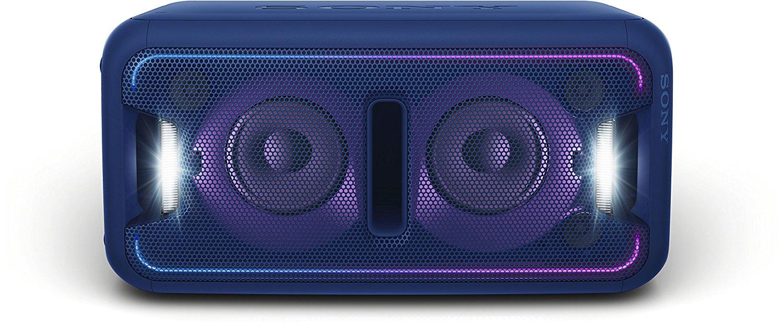 Sony Bluetooth Boxen