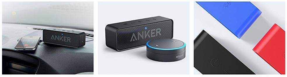 Mini-Bluetooth-Lautsprecher-Anker-Soundcore-1