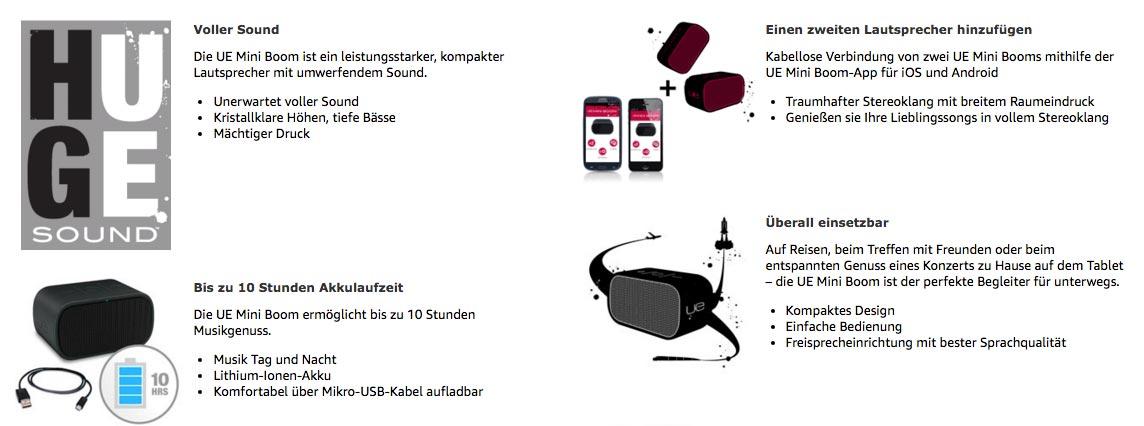 Mini-Bluetooth-Lautsprecher-Ue-Mini-Boom