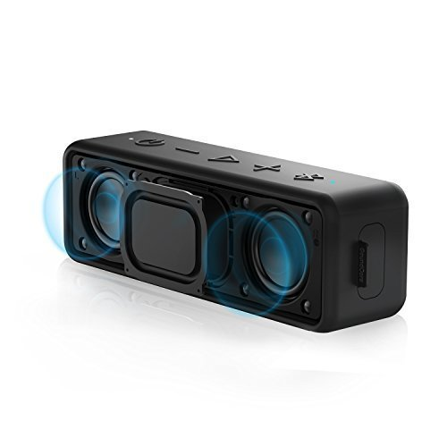 Anker Soundcore 2 in schwarz