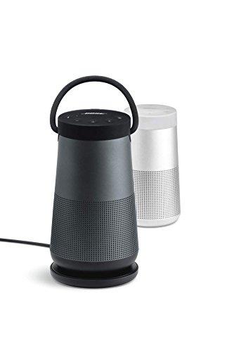 Bose Soundkink Revolve Plus