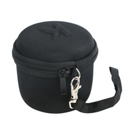 Khanka EVA Hart Reise Tragetasche Tasche Für Anker SoundCore Mini Super Mobiler Bluetooth Lautsprecher Speaker -