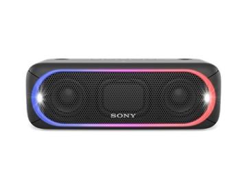 sony-srs-xb30