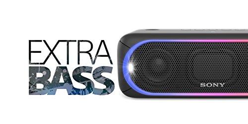 Sony SRS Xb 30 Extra Bass