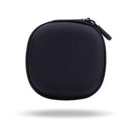 Bose Soundlink Micro Tasche schwarz