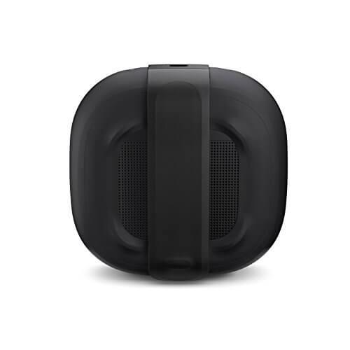 Bose Soundlink Micro Halterung