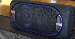 Sony-GTK-XB60-4