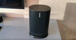 Sonos-Move-in-schwarz